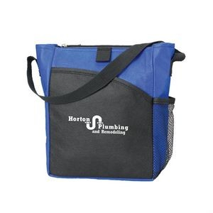 38036268584a Impact Promotions | Promotional Products & Apparel - Lunch Bags